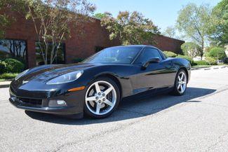 2005 Chevrolet Corvette in Memphis Tennessee, 38128