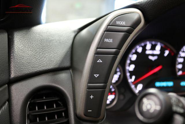 2005 Chevrolet Corvette Merrillville, Indiana 18