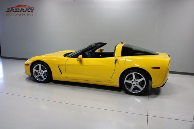 2005 Chevrolet Corvette Merrillville, Indiana 36