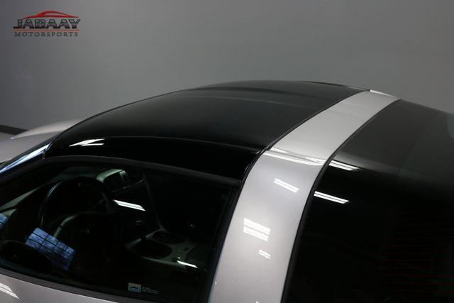 2005 Chevrolet Corvette Merrillville, Indiana 28