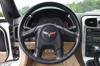 2005 Chevrolet Corvette Naugatuck, Connecticut 11