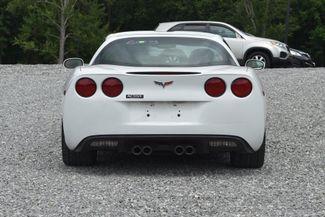2005 Chevrolet Corvette Naugatuck, Connecticut 3