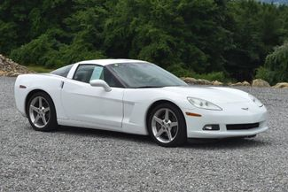 2005 Chevrolet Corvette Naugatuck, Connecticut 6