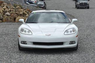 2005 Chevrolet Corvette Naugatuck, Connecticut 7