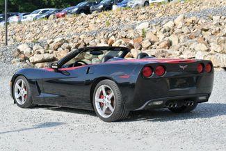2005 Chevrolet Corvette Naugatuck, Connecticut 1