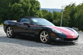 2005 Chevrolet Corvette Naugatuck, Connecticut 10