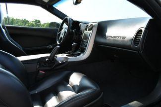 2005 Chevrolet Corvette Naugatuck, Connecticut 12
