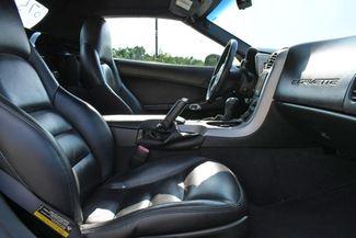 2005 Chevrolet Corvette Naugatuck, Connecticut 13