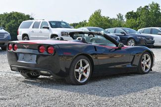 2005 Chevrolet Corvette Naugatuck, Connecticut 2