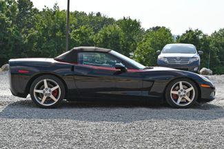 2005 Chevrolet Corvette Naugatuck, Connecticut 9