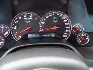 2005 Chevrolet Corvette Sheridan, Arkansas 10