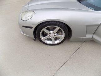 2005 Chevrolet Corvette Sheridan, Arkansas 7