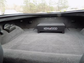 2005 Chevrolet Corvette Sheridan, Arkansas 12