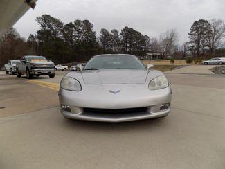 2005 Chevrolet Corvette Sheridan, Arkansas 1