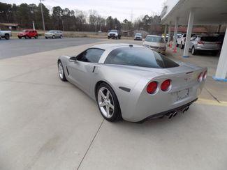 2005 Chevrolet Corvette Sheridan, Arkansas 6