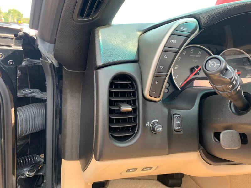 2005 Chevrolet Corvette   St Charles Missouri  Schroeder Motors  in St. Charles, Missouri