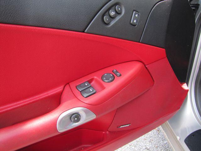 2005 Chevrolet Corvette St. Louis, Missouri 12