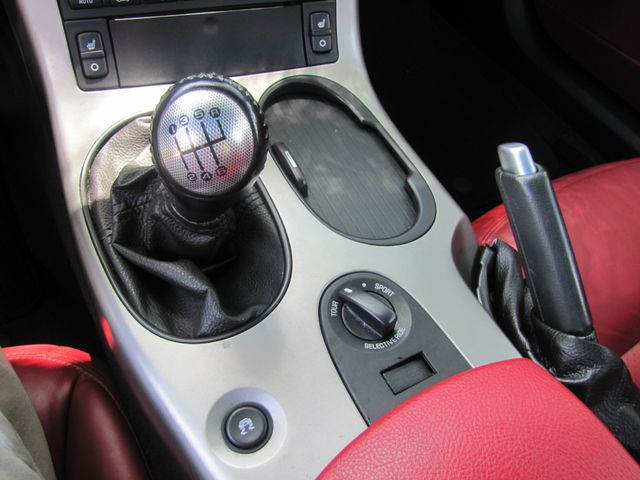 2005 Chevrolet Corvette St. Louis, Missouri 15