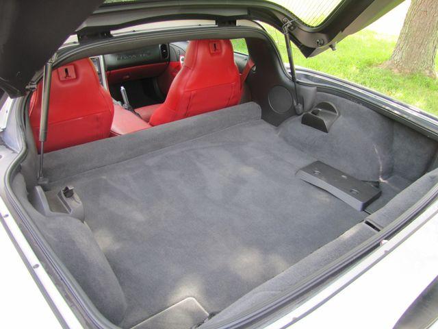 2005 Chevrolet Corvette St. Louis, Missouri 16