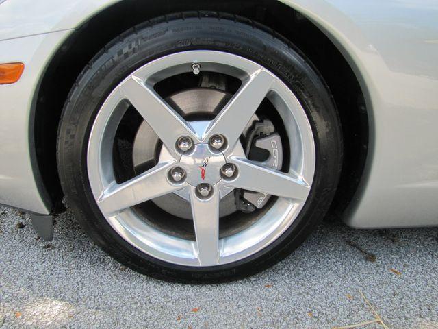 2005 Chevrolet Corvette St. Louis, Missouri 18