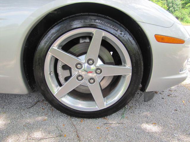 2005 Chevrolet Corvette St. Louis, Missouri 19