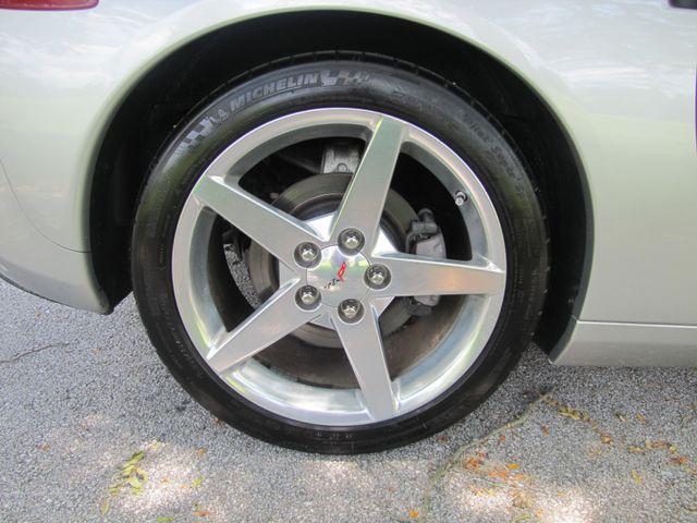 2005 Chevrolet Corvette St. Louis, Missouri 20