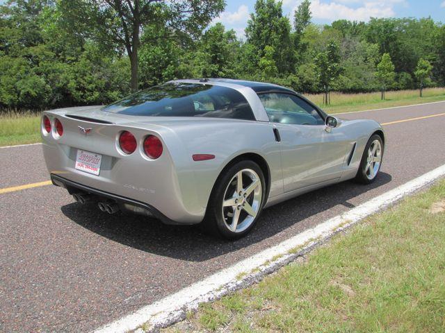 2005 Chevrolet Corvette St. Louis, Missouri 5