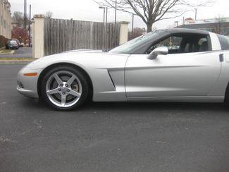 2005 Sold Chevrolet Corvette Z-51 Conshohocken, Pennsylvania 14