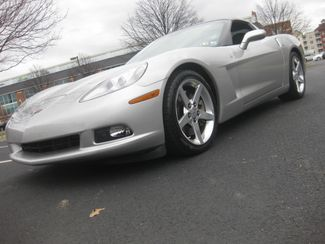 2005 Sold Chevrolet Corvette Z-51 Conshohocken, Pennsylvania 17