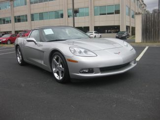 2005 Sold Chevrolet Corvette Z-51 Conshohocken, Pennsylvania 21