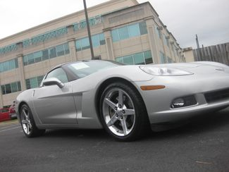 2005 Sold Chevrolet Corvette Z-51 Conshohocken, Pennsylvania 26