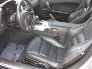 2005 Sold Chevrolet Corvette Z-51 Conshohocken, Pennsylvania 28