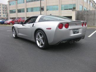 2005 Sold Chevrolet Corvette Z-51 Conshohocken, Pennsylvania 4