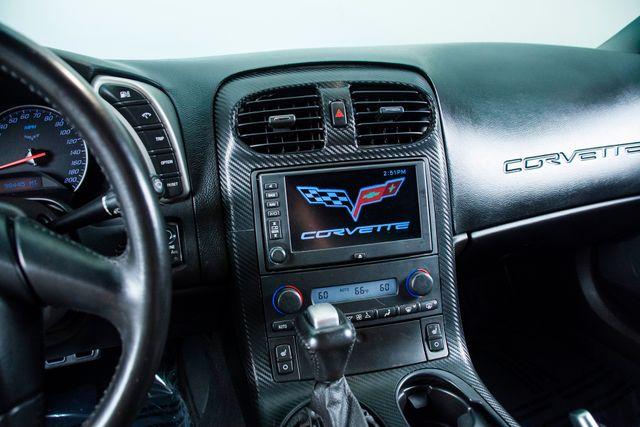 2005 Chevrolet Corvette z51 Grand Sport Clone With Upgrades in TX, 75006
