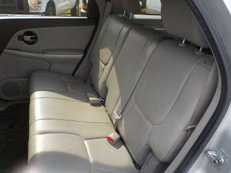 2005 Chevrolet Equinox LT Fayetteville , Arkansas 11