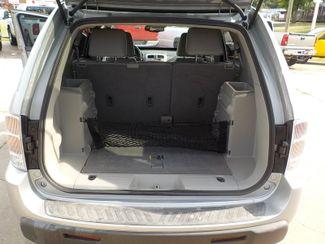 2005 Chevrolet Equinox LT Fayetteville , Arkansas 12