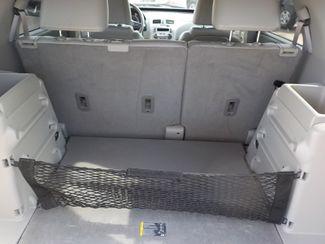 2005 Chevrolet Equinox LT Fayetteville , Arkansas 13