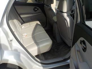 2005 Chevrolet Equinox LT Fayetteville , Arkansas 14