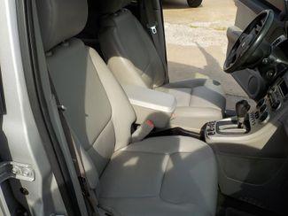 2005 Chevrolet Equinox LT Fayetteville , Arkansas 16