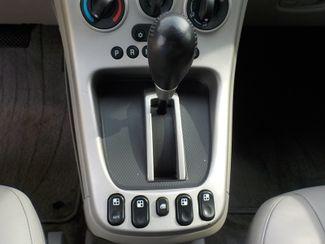 2005 Chevrolet Equinox LT Fayetteville , Arkansas 17