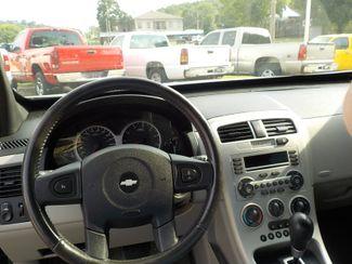 2005 Chevrolet Equinox LT Fayetteville , Arkansas 19