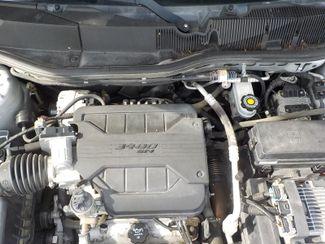 2005 Chevrolet Equinox LT Fayetteville , Arkansas 20