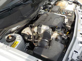 2005 Chevrolet Equinox LT Fayetteville , Arkansas 21