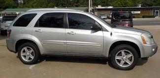 2005 Chevrolet Equinox LT Fayetteville , Arkansas 3
