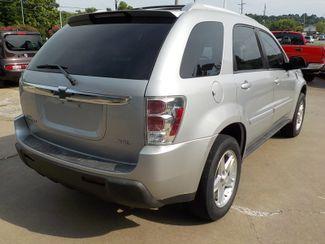 2005 Chevrolet Equinox LT Fayetteville , Arkansas 4