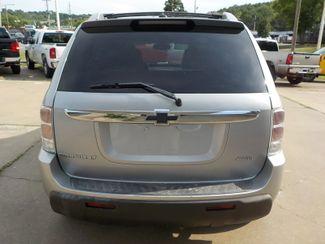 2005 Chevrolet Equinox LT Fayetteville , Arkansas 5