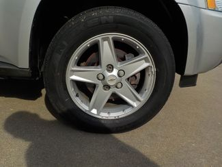 2005 Chevrolet Equinox LT Fayetteville , Arkansas 6