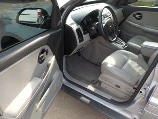 2005 Chevrolet Equinox LT Fayetteville , Arkansas 8