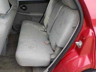 2005 Chevrolet Equinox LS Fayetteville , Arkansas 10