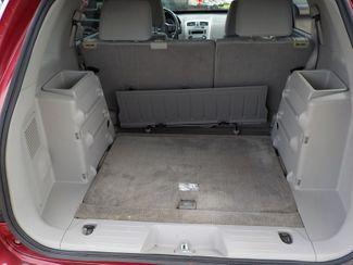 2005 Chevrolet Equinox LS Fayetteville , Arkansas 11